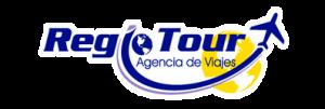 Regiotours